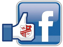 fussball facebook-logo-2015-08-11